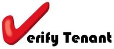 Verify Tenant Coupons
